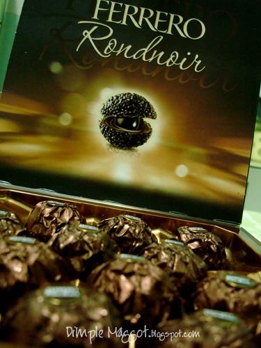 Ferrero Rondnoir-2