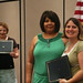 Emerge Arizona 2009 Graduation