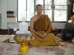 pra_ajarn_plian_glass_buddha9inches_width01