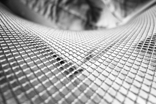 the net Taken with Samsung EX1 ( TL500)