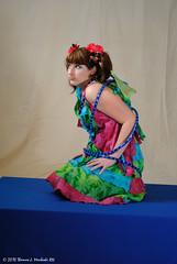 20100515_1_DSC_0225 (Mad Shutter-bug) Tags: portrait fantasy fae buildingblocks fairie