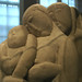 Victoria and Albert Museum. Frank Dobson