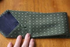 gravata6
