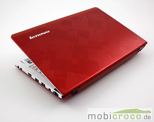 Lenovo_U160_IdeaPad_08