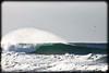 Set Wave (Mikala Wilbow) Tags: surf wave surfphotographer mikalawilbow mikalawilbowcom northernbeaqches curlcur