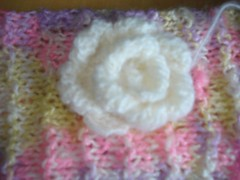 Aventura 016 (socorro.artes) Tags: de e tear em meus trabalhos trico pregos feitos