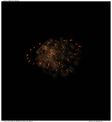 DSC_0390 (Duperret.S) Tags: bulb pose nikon suisse lac 105 18 neuchatel yverdon stphane feu artifice 2010 feux vaud longue d90 duperret