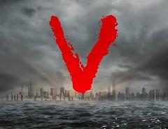 Remake Serie V