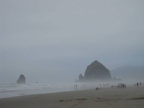 IMG_2644 misty day at cannon beach, oregon
