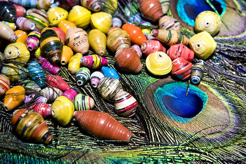 Ugandal_Closeup_Beads
