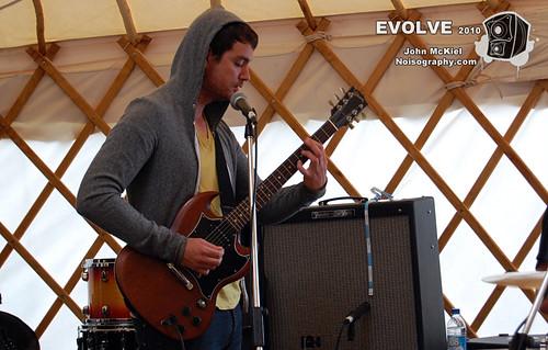 Evolve Festival 2010 - 08