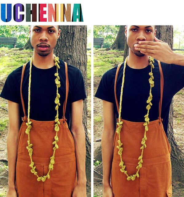 Uchenna_Giveaway