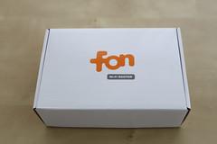 FON2405E_1