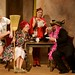 The Boston Conservatory Opera, LITTLE RED'S MOST UNUSUAL DAY, 2010
