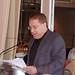 Mr. Neil Katz
