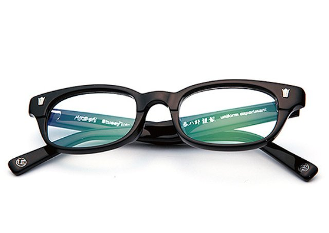 uniform-experiment-stussy-sunglasses-fw2010