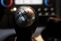 (Talal Al-Mtn) Tags: gear kuwait corvette c6 gtr zr1 topgear kwt zo6 gearone lm10 inkuwait  corvetteinkuwait talalalmtnphotography photographybytalalalmtn