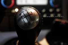 (Talal Al-Mtn) Tags: gear kuwait corvette c6 gtr zr1 topgear kwt zo6 gearone lm10 inkuwait طلالالمتن corvetteinkuwait talalalmtnphotography photographybytalalalmtn