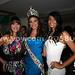 Eva Arias, Desiree Alvarez y Sofinel Baez