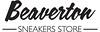 beaverton sneaker store