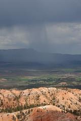 baudchon-baluchon-bryce-canyon-6114170710