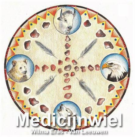 Medicijnwiel