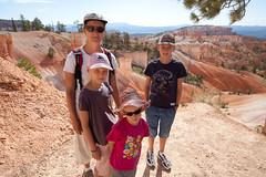 baudchon-baluchon-bryce-canyon-5905170710