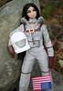 astroerin139 (Lisa/Alex's doll) Tags: favorite moon face fashion model couple dolls power nu erin space barbie astronaut landing miss behavior royalty 1965 career nuface