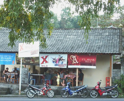 Bali-Tirtagangga (119)