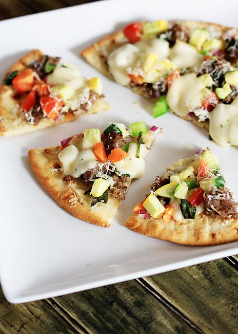 flatbreadpizza2
