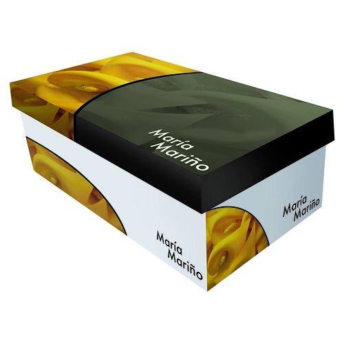 Packaging #5