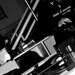 "El Diablo Black n White MalNutrition 2 • <a style=""font-size:0.8em;"" href=""http://www.flickr.com/photos/32644170@N08/4864142591/"" target=""_blank"">View on Flickr</a>"