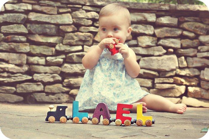 lael4