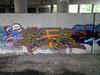 ELFR (I DONT FUCKEN KNOW YOU) Tags: chicago graffiti mole fa amuse elfer