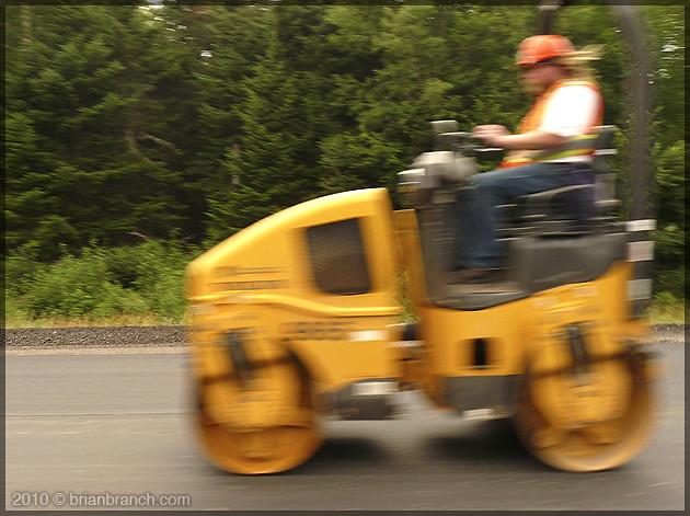 P1110389_speeding