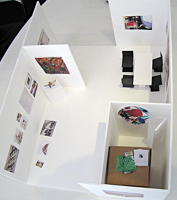 mock booth art aspen -3