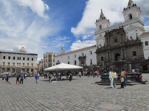 Quito Foto 2