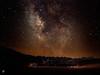 A night with the stars (series) (Paco CT) Tags: sky night stars noche spain nightshot explore cielo estrellas nocturna esp caminodesantiago 2010 astronomical lleida milkyway vialactea astronomica ltytr1 pacoct superlativas plandeberet