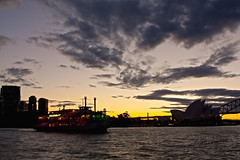 Opera_House_Paddle_Steamer_HDR2
