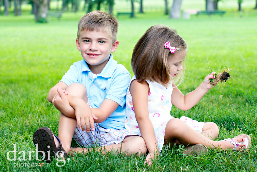 lowresDarbiGPhotography-Ritter Family-123