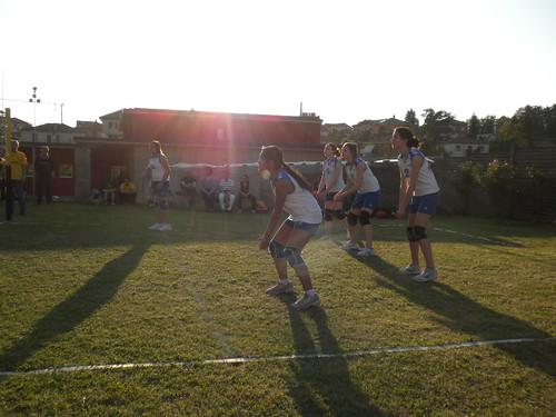 10-05-22 Torneo Cadorago u14