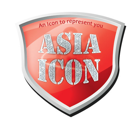 Flickr: Asia Icon's Photostream