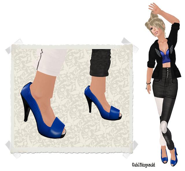 shoe fair 2010 10