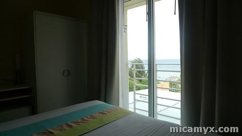 Be_Resorts_Mactan36