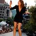Genevieve Gelinas|Abeille Gélinas - Highlight SMM - FMDM 2010