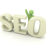 title-wordpress-seo-tips