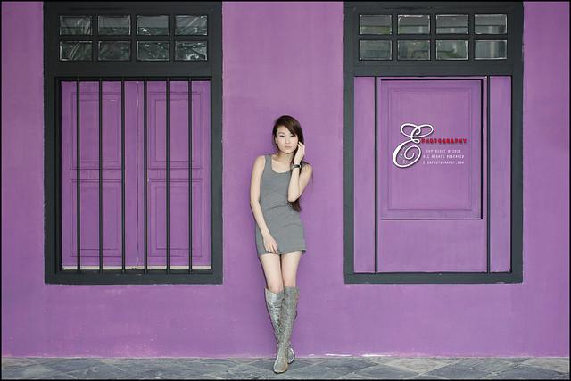 Celestina Tiew - 009