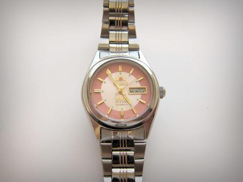 pinkwatch2