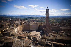 piazza del campo (- haf -) Tags: haf italy canon 1740mm f4l siena tuscany