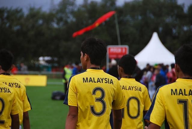 Malaysia_Future